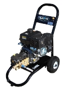 Alkota - EK Series Engine Driven Cold Pressure Washer