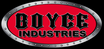 Boyce Industries Inc